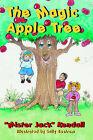 The Magic Apple Tree by Jack Kendall (Paperback / softback, 2006)