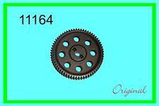 11164 HSP Amewi AMAX 1/10 Hauptzahnrad Zahnrad 64T RC Buggy Teile Booster Pro
