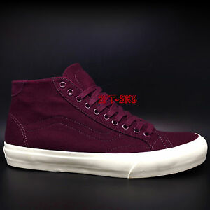 75341eb207 Buy 2 OFF ANY vans old skool era CASE AND GET 70% OFF!