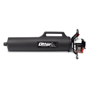 New Otter Auger Shield 10  redo-Molded