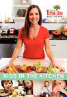 Real Life Raw: Kids in the Kitchen: Make Wonderful Memories by Getting Your Kids in the Kitchen, Creating Healthy Versions of the Delicious Foods They Love Most. by Tina Jo Stephens (Paperback / softback, 2010)
