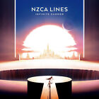 Nzca Lines Infinite Summer LP Vinyl 2016