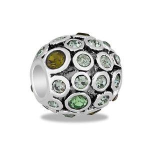 DaVinci-Beads-Green-Cubic-Zirconia-Antiqued-Globe-Bead-DB72-8