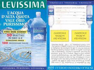 ACQUA-LEVISSIMA-CARTOLINA-PUBBLICITARIA-ANNI-90-48020