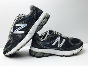 scarpe da corsa new balance w680v2