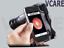 Welch-Allyn-iExaminer-Adopter-for-PanOptic-Ophthalmoscope-11840 thumbnail 2
