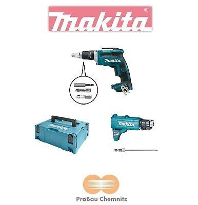 Makita 191G73-7 Magazinaufsatz