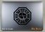 Assorted-Lost-Dharma-Initiative-Decal-Sticker-Window-Car-Truck-Laptop-Computer miniatuur 2