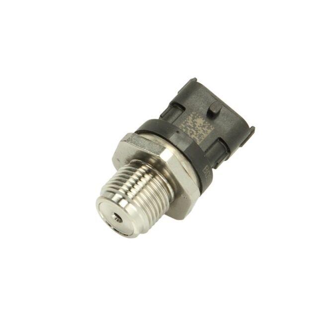 Sensor, Kraftstoffdruck BOSCH 0 281 002 930