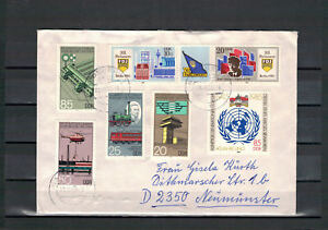 DDR-R-d-a-Minr-2947-2948-Zuf-Radeberg-apres-Neumunster-01-08-1988