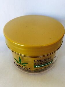 Hempz-Original-Sugar-Body-Scrub-Exfoliating-and-Polish-7-3-oz