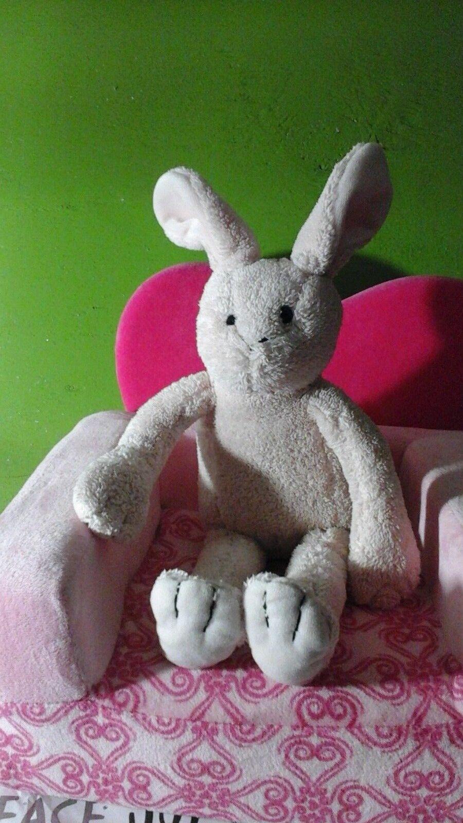 Old navy osterhase kaninchen 12  - sound weichen Rosa frs baby - spielzeug, 2006