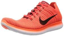 2a1e48ce912aa item 8 Nike Men s Free RN Flyknit 2017 Running Shoe - Size 11 (BRIGHT  CRIMSON BLACK) -Nike Men s Free RN Flyknit 2017 Running Shoe - Size 11 ( BRIGHT ...