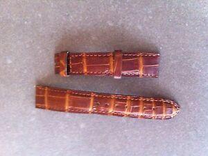 Bracelet-Cartier-Caiman-beige-gold-mat-16-cm-et-14-cm-a-la-boucle