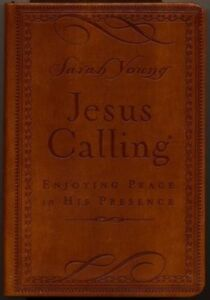 Jesus-Calling-Deluxe-Edition-soft-leather-look-brown