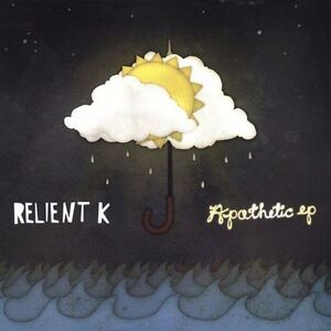 Relient-K-Apathetic-CD