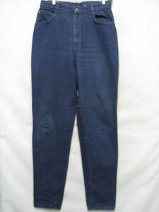 Jeans A8538 Jage Club Usa Gemacht Cool Jeans Damen 30x34 Kleidung & Accessoires