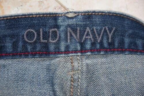 bleu Old hommes actuel vrac Jean X pour Navy à poches 5 31 30 UqSdX