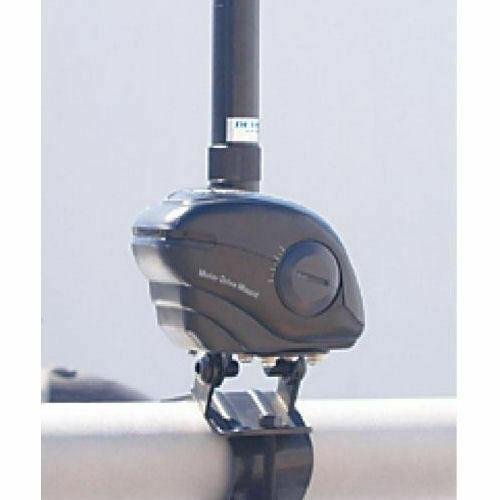 K9000LRM Diamond Antenna Motorized Luggage Rack Mobile Mount 701630966796  for sale online | eBay