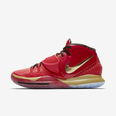 Nike Kyrie Irving 6 Trophies All Star