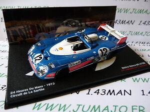 24H54M-1-43-IXO-24-H-DU-MANS-MATRA-SIMCA-MS-670B-1973-Jaussaud-Jabouille-12