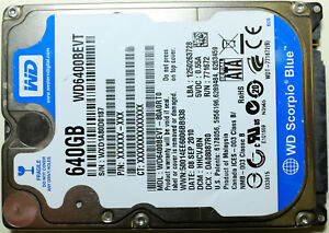 WD6400BEVT-80A0RT0-640GB-2-5-034