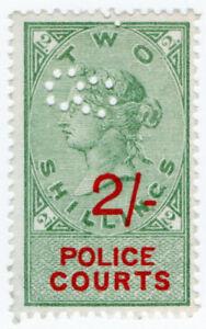 I-B-QV-Revenue-Police-Courts-2