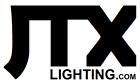 jtxlighting