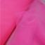 Dress-Net-Fabric-Tutu-Mesh-Tulle-Fancy-Fairy-Bridal-Petticoat-Material-Dance thumbnail 32