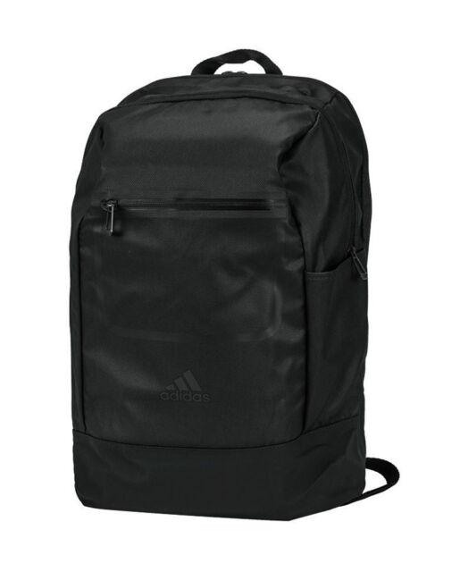 ... Drawstring Gym Sack official photos d3d02 75b94  NEW Adidas Training  Backpack Sports Bag FootballSoccerGymGolf S99943 Ball Ig size 40 31f06  e278c ... de44f61d28