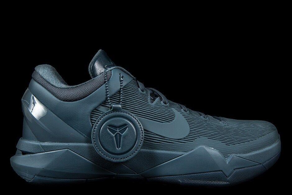 Nike temporada Zoom Kobe 7 VII FTB comodo precio de temporada Nike corta, beneficios de descuentos 71ac76