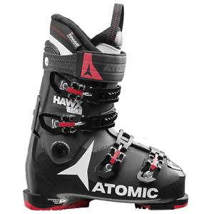Atomic-Hawx-Magna-110-Scarponi-da-Sci-Uomo-AE5016540-Mp-30-30-5-Nuovo