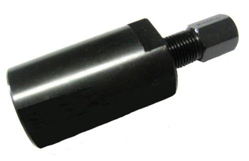 Abzieher Rotor Schwungscheibe M33x1,5 passend für KTM LC4 640 Enduro Bj 98-07
