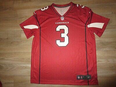 cardinals rush jersey