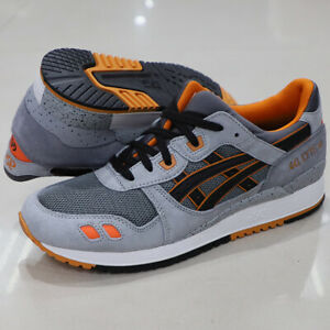 9d81994d9a53 SHIHWEISPORT ASICS TIGER GEL-LYTE III H635L-1190 RUNNING SHOES ...