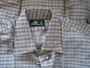 NOS-mens-DRESS-SHIRT-VTG-DEADSTOCK-70s-80s-SPREAD-COLLAR-SLIM-FIT-PRINT-15