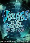 Voyage to The Bottom of Sea Ssn3 V1
