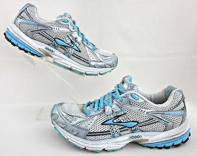 Brooks Ravenna 2 Womens Running Shoes
