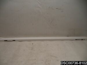 EZ-Fit-36-Baby-Gate-Walk-Thru-Adapter-Kit-for-Stairs-LPA1102-White