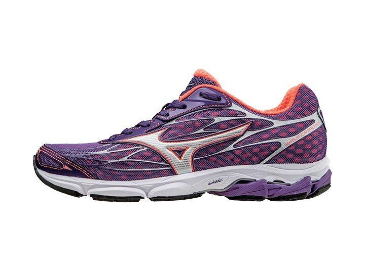 Bona Fide Mizuno Wave Schuhe Catalyst Damenschuhe Fit Running Schuhe Wave (B) (05) 638cef