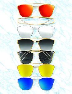 00f5051e089 Image is loading AQS-by-Aquaswiss-Emery-Unisex-Sunglasses