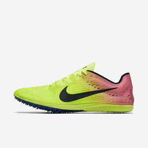 size 40 a3eed 255d4 Image is loading Nike-Zoom-Matumbo-3-OC-Track-and-Field-