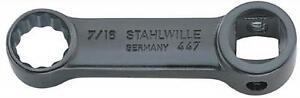 Stahlwille-Metric-13-mm-Torque-Adaptor