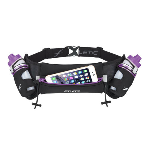 Fitletic Hydration Belt