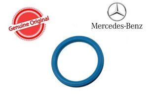 Genuine Mercedes R171 W203 W204 W209 W211 Fuel Cap Seal 1684710679