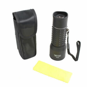 18X40-Monocular-Super-sharp-definition-Perfect-for-PIR-See-your-sailor