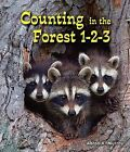 Counting in the Forest 1-2-3 by Aaron R Murray (Hardback, 2012)