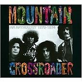 Mountain-Crossroader-An-Anthology-1969-1974-2010-2CD-NEW-SPEEDYPOST