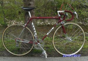 Very-rare-Vintage-Zeus-Competition-Criterium-2000-1975-RH-53-9-8kg