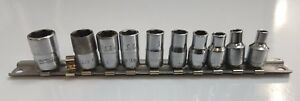 Snap-On-Shallow-Socket-Set-of-10-6-Point-Engraved-302351P